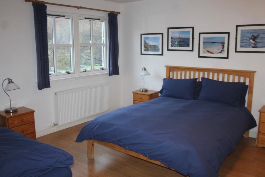 Glenuig-Inn-En-suite-Accommodation