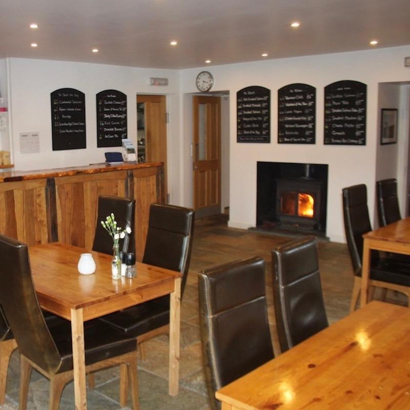 Glenuig-Inn-Dining-Fireside