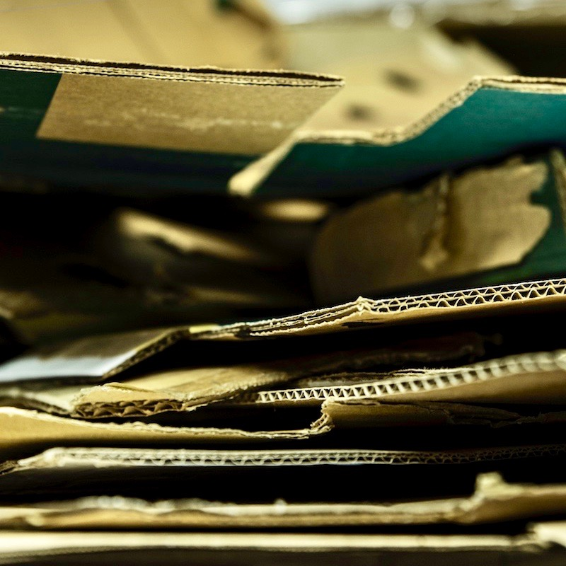 Glenuig-Inn-Packaging-Take-Back-Card