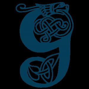 Glenuig Inn - Logo 4
