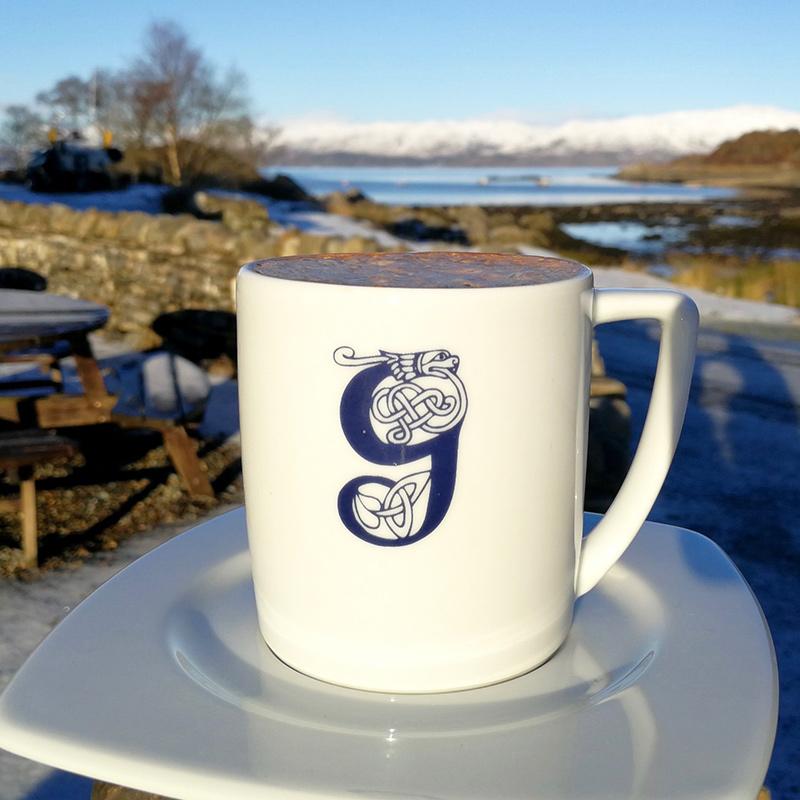 glenuig-inn-arisaig-west-coast-scotland-food-9