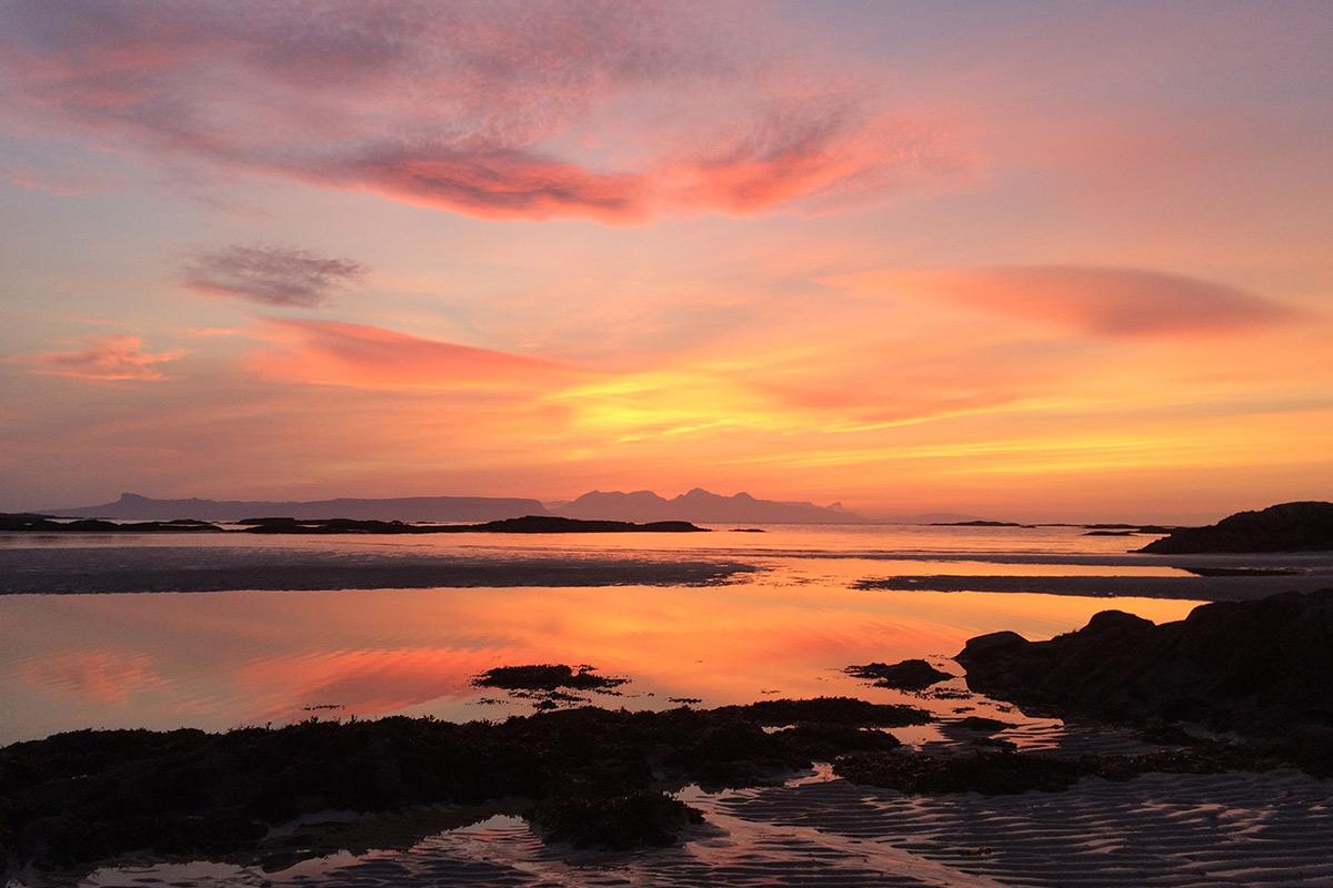 glenuig-inn-location-arisaig-skerries