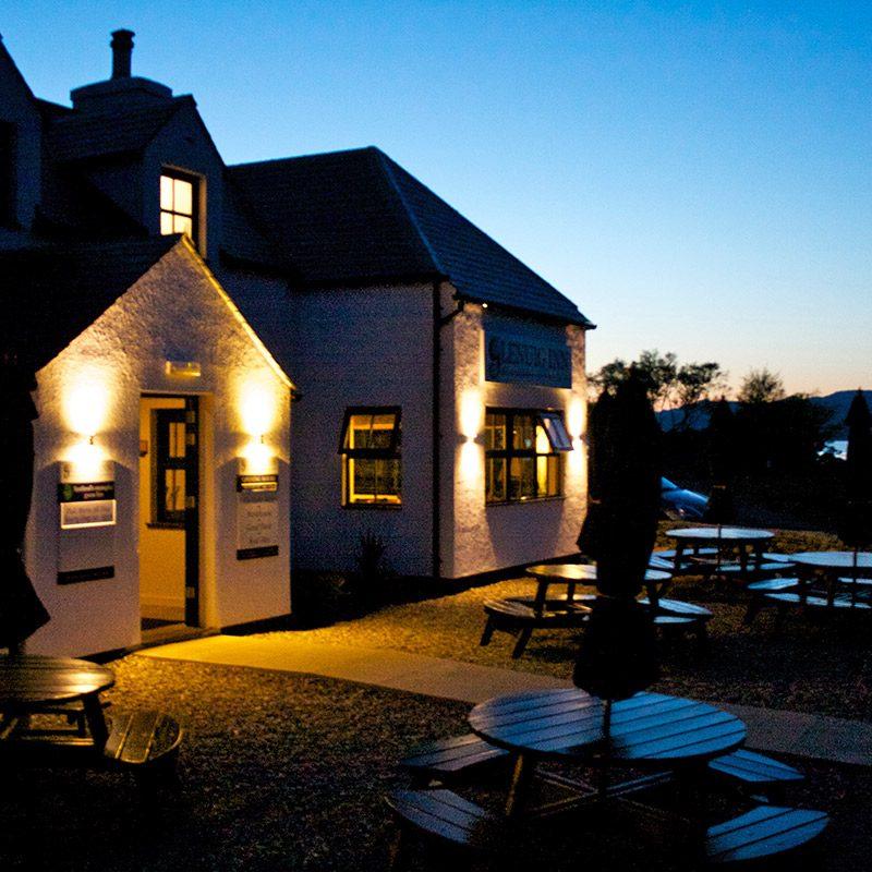 glenuig-inn-scotlands-exemplar-green-inn-led-light